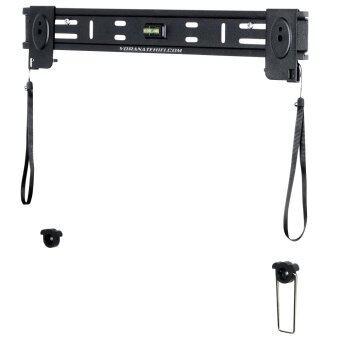 VRN-HD ขาแขวนทีวี Ultra Slim LED TV 32 - 50 นิ้ว รุ่น New LPSRFS400