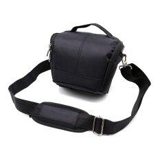 Waterproof Camera Case Bag For Ni Kon D3300 D3200 D3100 D3000 B700 J5 J3 J1 V3 P600 P530 P520 P610s L340 L820 L840 - Intl ราคา 528 บาท(-45%)
