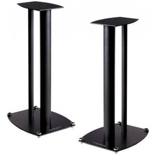Wharfedale ขาตั้งลำโพง Speaker Stand (Black) image