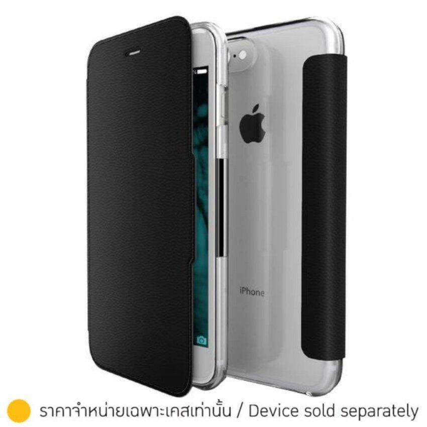 X-Doria Casing for iPhone 7 Plus Engage Folio