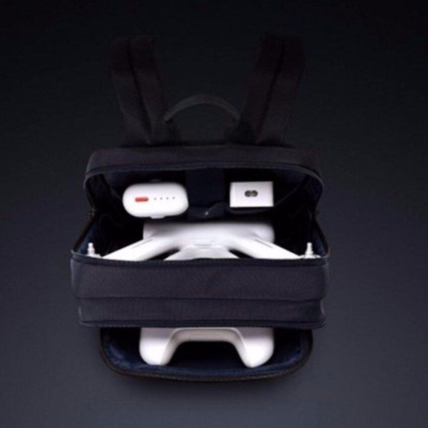 Xiaomi กระเป๋าสำหรับใส่ Xiaomi Drone