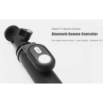 Xiaomi รีโหมต Xiaomi​ Yi​ Action Camera Remote controller Bluetooth 4.0
