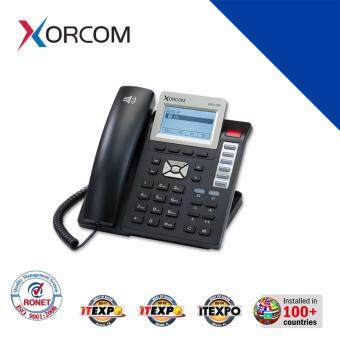 XORCOM IP PHONE - XP0120P