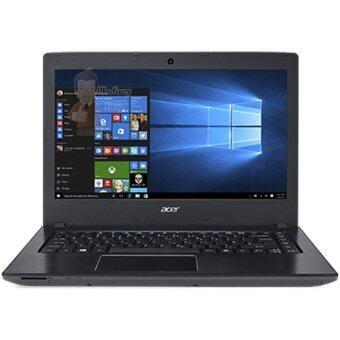 ACER Notebook Acer E5-473-G3136 รุ่น E5-473G-3136