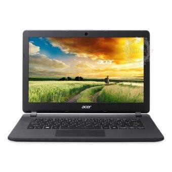 ACER Notebook Acer I3-5005U รุ่น E5-473G-331X