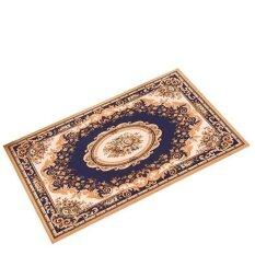 Antiskid Floor Decal Cartoon Ground Mat Removable Waterproof Home Decor - Intl ราคา 347 บาท(-67%)