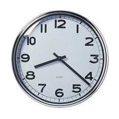 BestsellerPhukk̒ máscaraนาฬิกาแขวนผนัง
