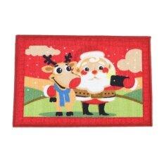 Christmas Mats - Intl ราคา 604 บาท(-23%)