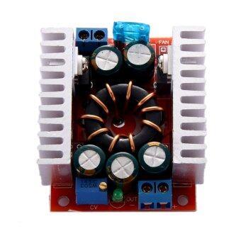 DC/DC 15 amps บั๊กปรับได้ 4 แบบ 32โวลต์ 12โวลต์เพื่อ 1.2.., 32 V5V โมดูลตัวแปลงลง