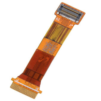 Easbuy LCD Flex Ribbon Cable for Samsung Tab 3 7.0 P3200 P3210 P3220 T211 T210R