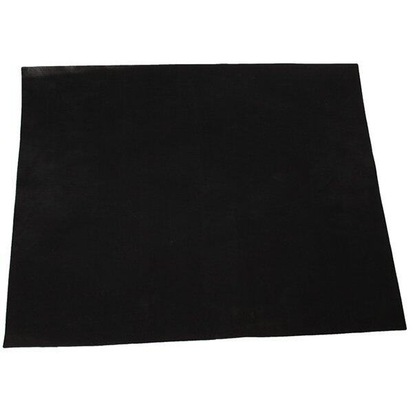 Hang-Qiao Barbecue Grill Mat Black ...
