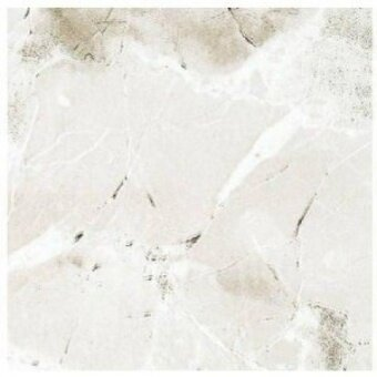 Marble Ivory Contact Paper Adhesive Liner - intl