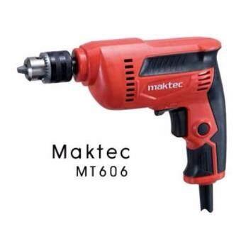 MT606