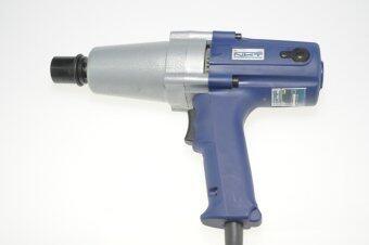 NKT บล็อคไฟฟ้า NKT #1W-20BA (Blue)