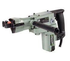 PIGEON สกัดไฟฟ้า 5kg. 38mm. 850w. รุ่น G2-38 โปรโมชั่น