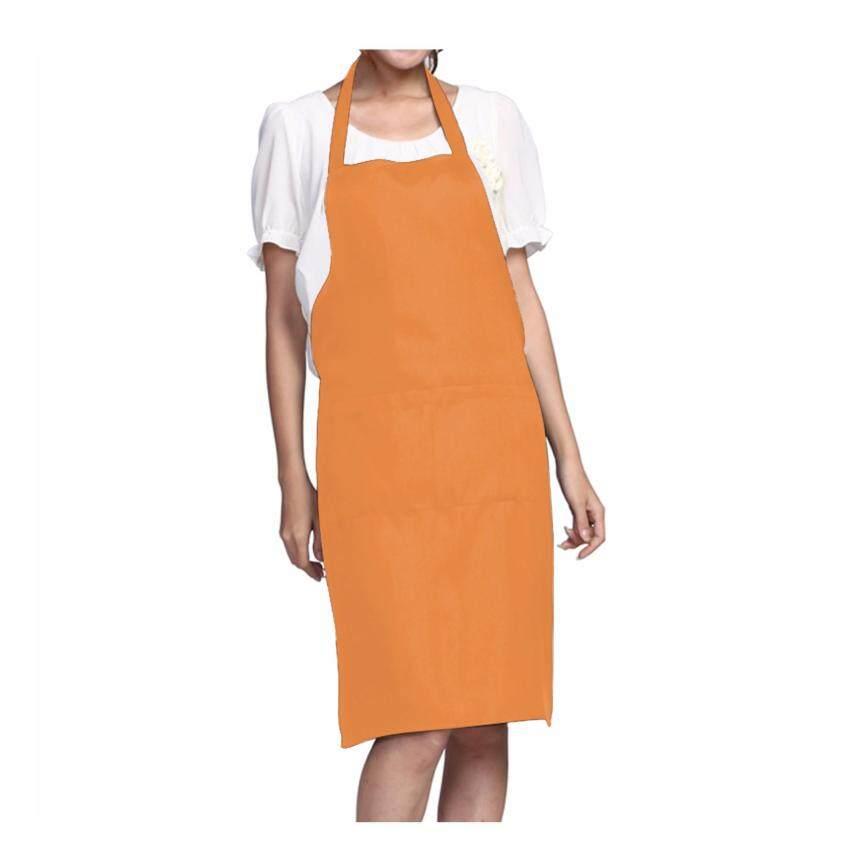 ผ้ากันเปื้อน สำหรับทำอาหาร