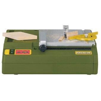 Proxxon เครื่องเลื่อยไม้ตั้งโต๊ะ รุ่น27006