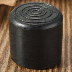 Rubber Chair Ferrule Bottom Anti Scratch Floor Protector Cover Table Feet Leg - Intl ราคา 95 บาท(-50%)