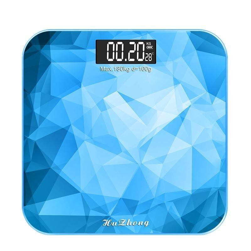 Shanghai people weigh the scale of the electronic weighing scale weighing scales weighing scales weighing weighing scales - intl