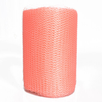 """Tulle Roll Spool 6""""x100yd Tutu Wedding Gift Craft Party Bow 6""""x300'Colours Pick(champagne)"""