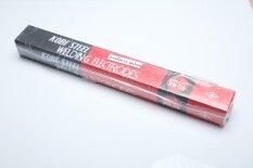 (Welding Kobe Electrodes) ลวดเชื่อมโกเบ 2.6 แดง ห่อ ส่งฟรี