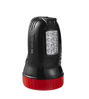 YG ไฟฉาย Spot light รุ่นYG-5500 (Black)