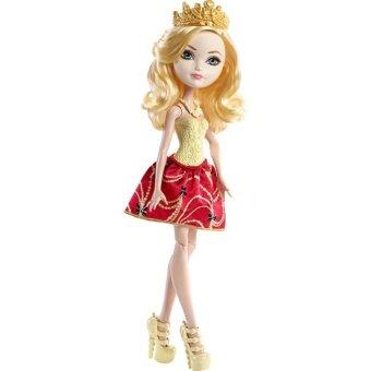 Barbie Ever After High  3 Stars dolls