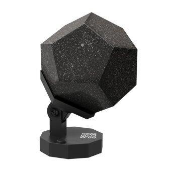 โปรเจคเตอร์ดวงดาว โคมไฟฉายดาวจำลอง - Laser - Star Lamp - Star Projector (799160)