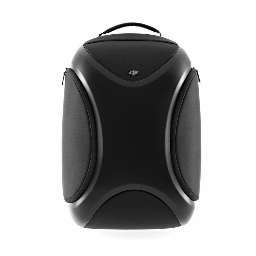 Multifunctional Backpack for DJI Phantom 4