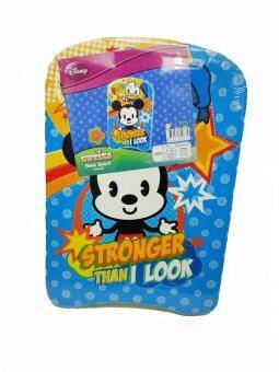 Snook Toys บอร์ดว่ายน้ำลายมิกกี้เม้าส์
