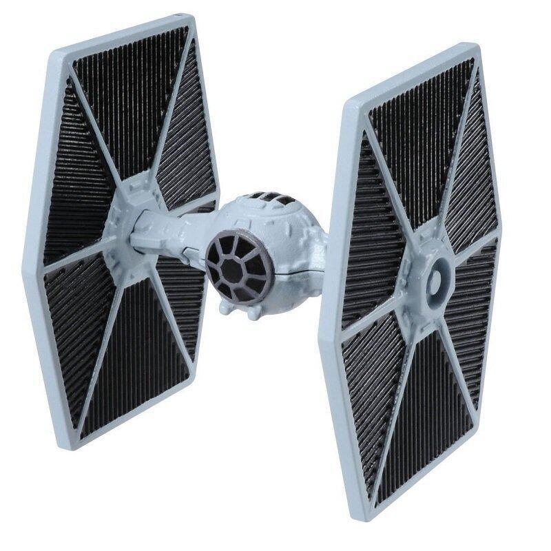 ด่วน Tomica Tsw-03 Tomica Star Wars TIE Fighter (Black) ราคาถูก
