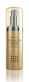 Aviance Collagen Matrix Advanced Firming and Line Repairing Serum 30 ml.