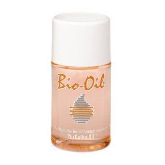 Bio Oil - 60 ml.