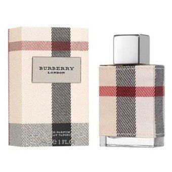 Burberry London Fragrance EDP 4.5 ml.