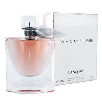 Lancome La Vie Est Belle EDP 75ml.