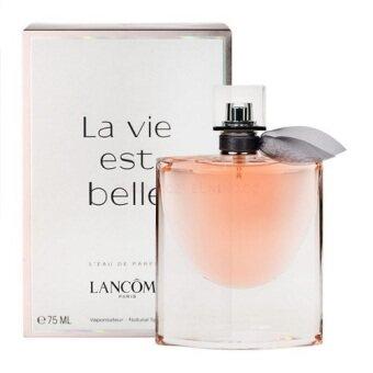 Lancome La Vie Est Belle L Eau De Parfum 75ml