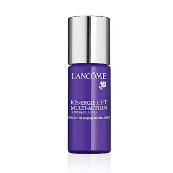 LANCOME Renergie Lift Multi-Action Reviva Plasma Concentrate 10ml.
