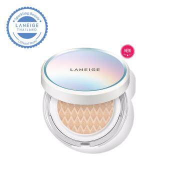 LANEIGE BB Cushion_Pore Control SPF50+ PA+++ No.23 (15G*2)