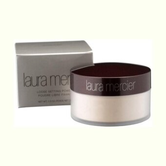 Laura Mercier Loose Setting Powder # Translucent 29 g.