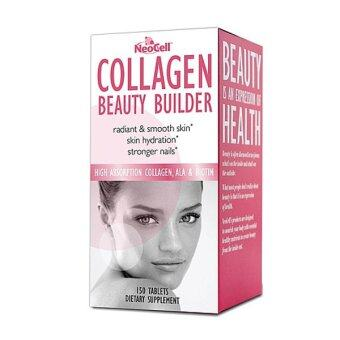 Neocell Collagen Beauty Builder (150เม็ด)