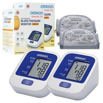 Kết quả hình ảnh cho Máy đo huyết áp Omron Hem 8712