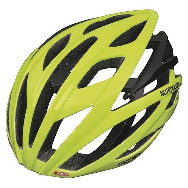 Abus Helmet Tec-Tical Pro V.2 - Nutrixxion (137044)
