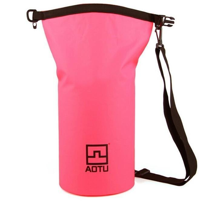 SEALHIKE Water Proof Nautical Dry Tote Bag u0026amp; Tote Sack - 2L Orange. Source