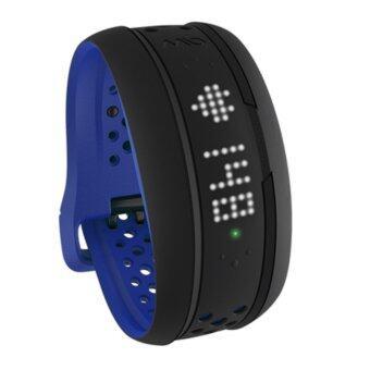 Mio นาฬิกาวัดชีพจร Fuse / Cobalt Large
