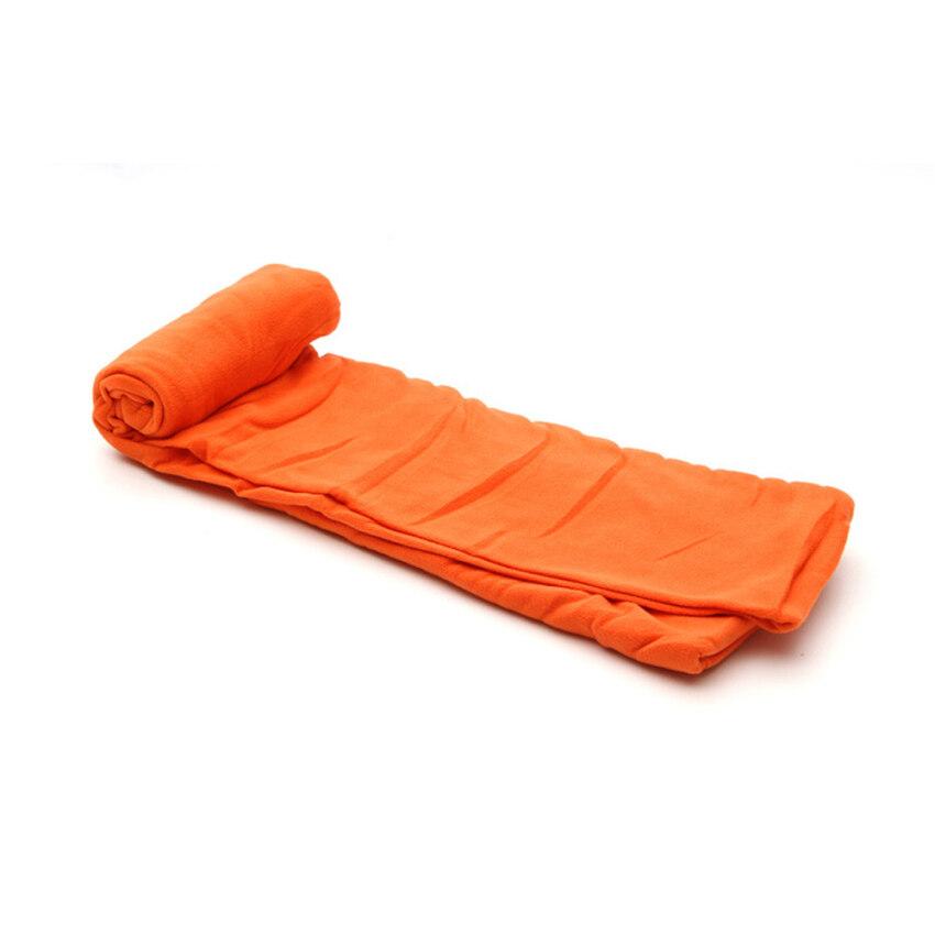 Mult ถุงนอนตั้งแคมป์ ถุงนอนขนแกะ สำหรับท่องเที่ยวเดินป่า