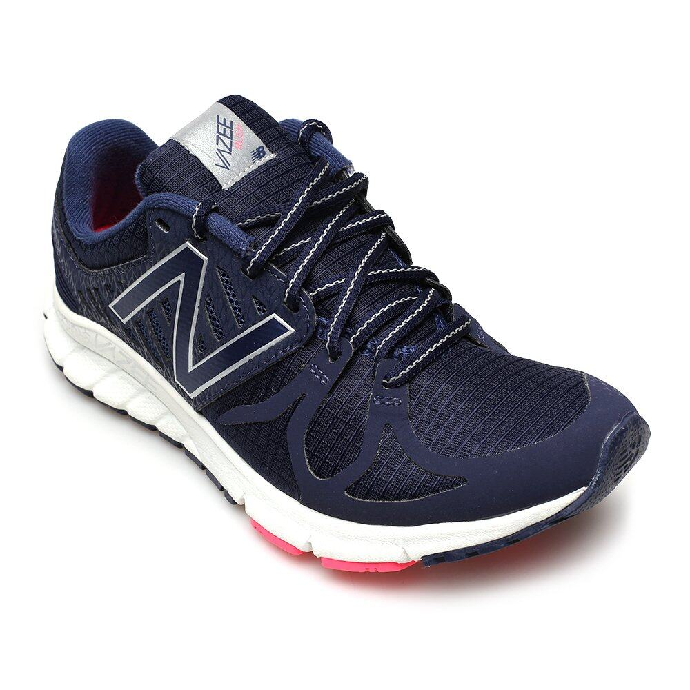 where to buy new balance shoes in thailand