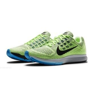 NIKE MEN AIR ZOOM STRUCTURE 18