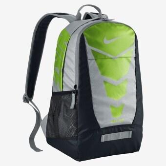 Nike กระเป๋าเป้ Nike Max Air Vapor Energy Backpack รุ่น BA5107-012 (Anthracite/Black/Black)