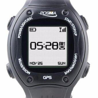 Health And Fitness Gadgets besides Prod541225 furthermore P2158179 as well Philips Sound Bar In Built Subwoofer Bluetooth Remote Fm ID1elsyh further Asics Gel Cumulus 18 Mens Carbonsilververmillion. on gps watch running cycling html