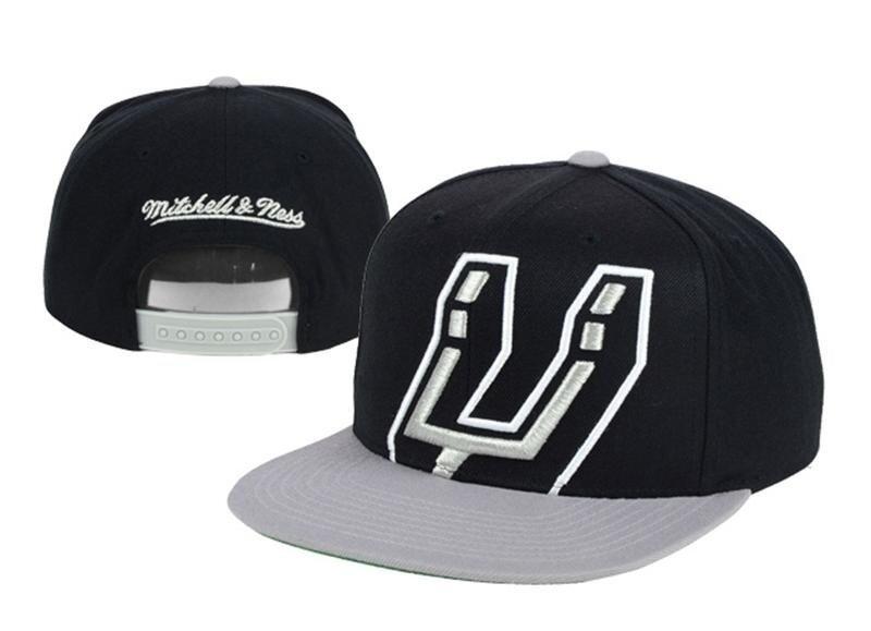2017 Casual Men Women Cotton Adjustable Baseball Cap Hip Hop Hat - intl ...